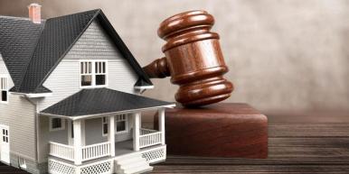 Gayrimenkul Hukuku İle İlgili Terimler